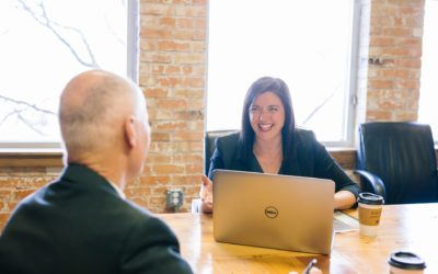 The benefits Of Hiring Candidates Through A Recruitment Agency